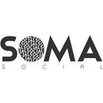 SC SOMA SOCIAL SRL