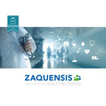 Zaquensis Health Recruiter