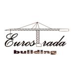 Eurostrada Building