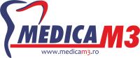 MEDICA M3 COMEXIM SRL