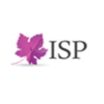 ISP Group S.R.L.