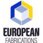 SC EUROPEAN FABRICATIONS SRL