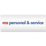 ms personal & service gmbh