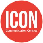 ICON Communication Centres