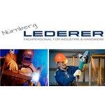 Lederer GmbH Nürnberg