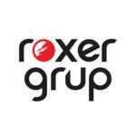 Roxer Grup SA