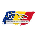 MCA AUTO SUPORT SRL