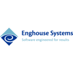 ENGHOUSE NETWORKS SRL