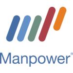 Manpower Romania