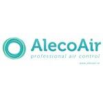 Alt Aleco Group S.R.L.