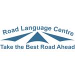 Road Language Centre