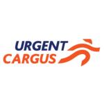 Urgent Cargus SRL