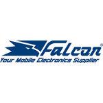 Falcon Electronics Prod SRL