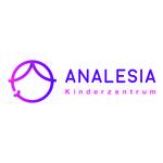 Asociatia Centrul De Consiliere Si Educatie Pentru Copii Si Adulti