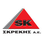 SKREKIS ELECTRIC S.K. SRL