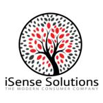 iSense Solutions