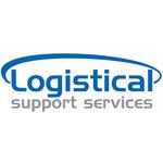 LOGISTICAL SUPPORT SERVICES SRL