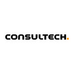 Consultech Industrial Supplies S.R.L.