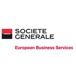 Societe Generale European Business Services