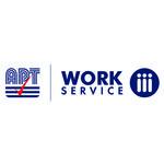 APT RESOURCES & SERVICES SRL