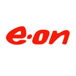 E.ON Business Services Cluj