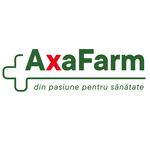 Axa Farm S.R.L.