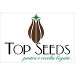 Top Seeds srl