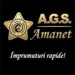 SC Amanet Gold Services SRL