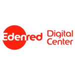 EDENRED DIGITAL CENTER
