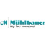 Muehlbauer GmbH & Co. KG