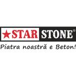 STAR STONE S.A.