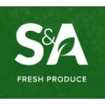 S&A Fresh Produce (UK) Limited
