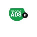 PARENTING ADS