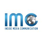 Inside Media Communication