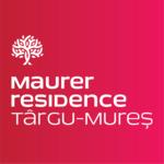 Maurer Imobiliare Mures SA