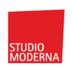 SC Studio Moderna SA
