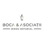 Societate Profesionala Notariala Boca Si Asociatii