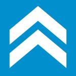 Leitner GmbH & Co. Bauunternehmung KG