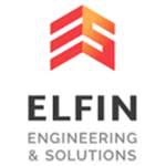 ELFIN Engineering & Solutions GmbH