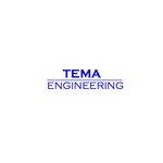 TEMA ENGINEERING SRL