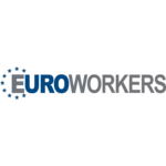 EUROWORKERS INTERNATIONAL RECRUITMENT