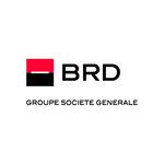 BRD-Groupe Societe Generale