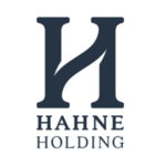 Hahne Holding