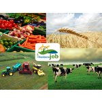 Agribusinessjob srl