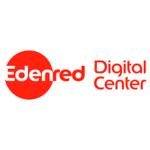 EDENRED DIGITAL CENTER