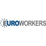 EUROWORKERS INTERNATIONAL RECRUITMENT