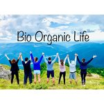 BIO ORGANIC LIFE SRL