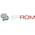 Eprom Cablaj - System S.R.L.