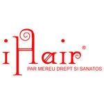 IHAIR MOD SRL