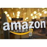 Amazon Development Center Romania
